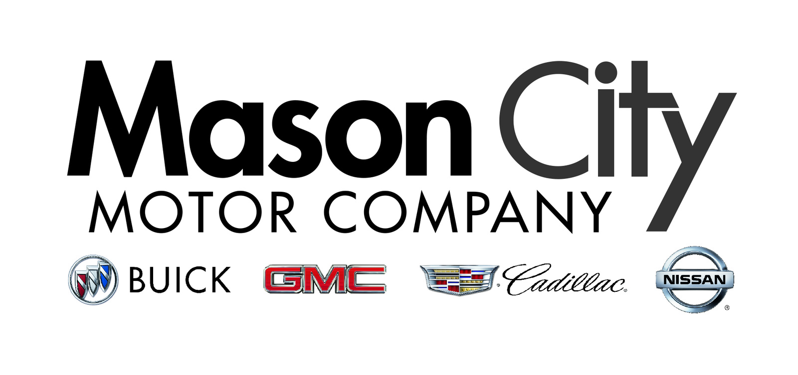 mason city motor company llc mason city ia read