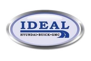 Ideal Buick GMC Hyundai - Frederick, MD: Read Consumer reviews ...