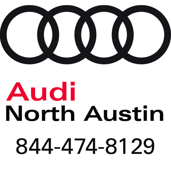Audi North Austin Austin TX Read Consumer Reviews Browse Used - Audi north austin