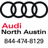 Audi North Austin Austin TX Read Consumer Reviews Browse Used - Austin audi