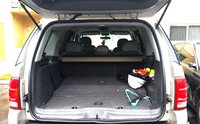 Picture of 2005 Ford Explorer XLT Sport V6 4WD, interior