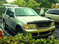 Picture of 2005 Ford Explorer XLT Sport V6 4WD, exterior