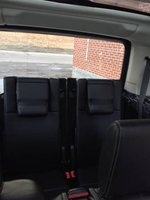 Picture of 2010 Land Rover LR4 Base