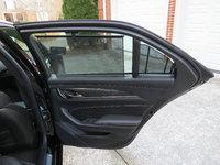 Picture of 2014 Cadillac CTS 3.6L Vsport Premium, interior