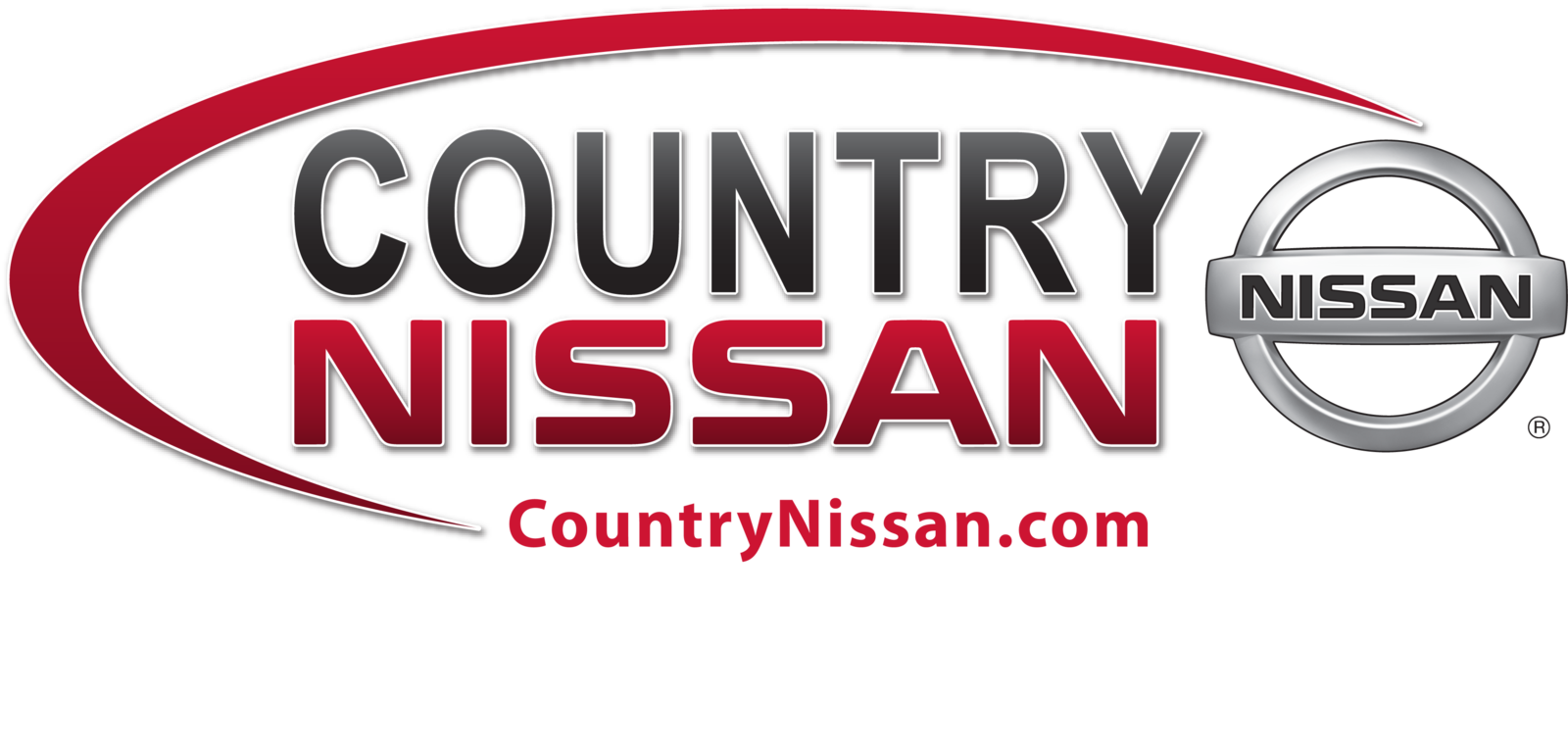 Country Nissan Hadley Ma Read Consumer Reviews Browse