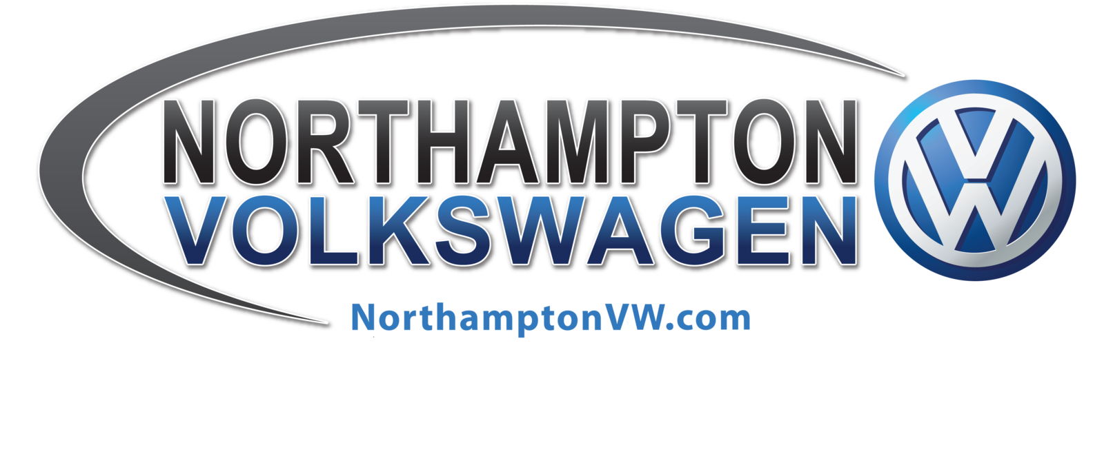 Gmc Dealers In Ma >> Northampton Volkswagen - Northampton, MA: Read Consumer reviews, Browse Used and New Cars for Sale