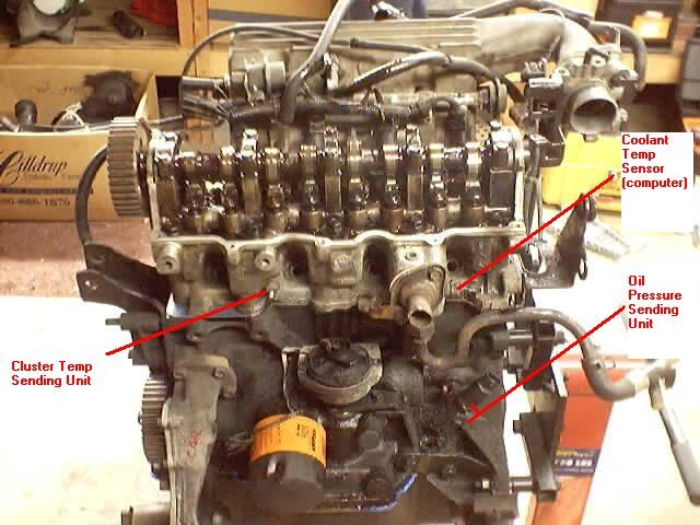 D Problems F B Swap Untitled in addition  further Owner Manual Honda Cbr Rr together with B F D Eb further C A A. on honda knock sensor connector