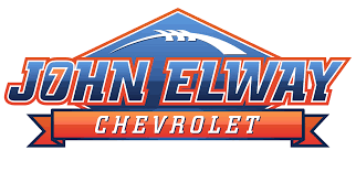 John elway chevrolet englewood co read consumer for John elway motors denver co