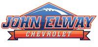 John Elway Chevrolet logo