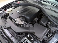 Picture of 2014 BMW 4 Series 435i, engine