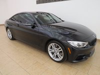 Picture of 2014 BMW 4 Series 435i, exterior