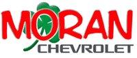 Moran Chevrolet Fort Gratiot logo