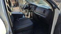 Picture of 2005 Dodge Ram 2500 SLT Quad Cab SB, interior
