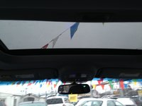Picture of 2009 Hyundai Santa Fe Limited AWD, interior