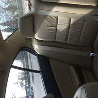 Picture of 2012 Honda Accord EX-L, interior