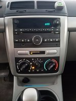 Picture of 2010 Chevrolet Cobalt LT1