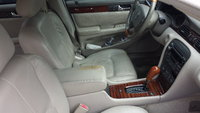 Picture of 2003 Cadillac Seville STS