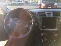 Picture of 2012 Lexus LS 460 RWD, interior