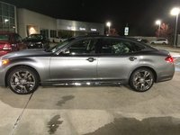 Picture of 2015 INFINITI Q70L 3.7 RWD, exterior, gallery_worthy