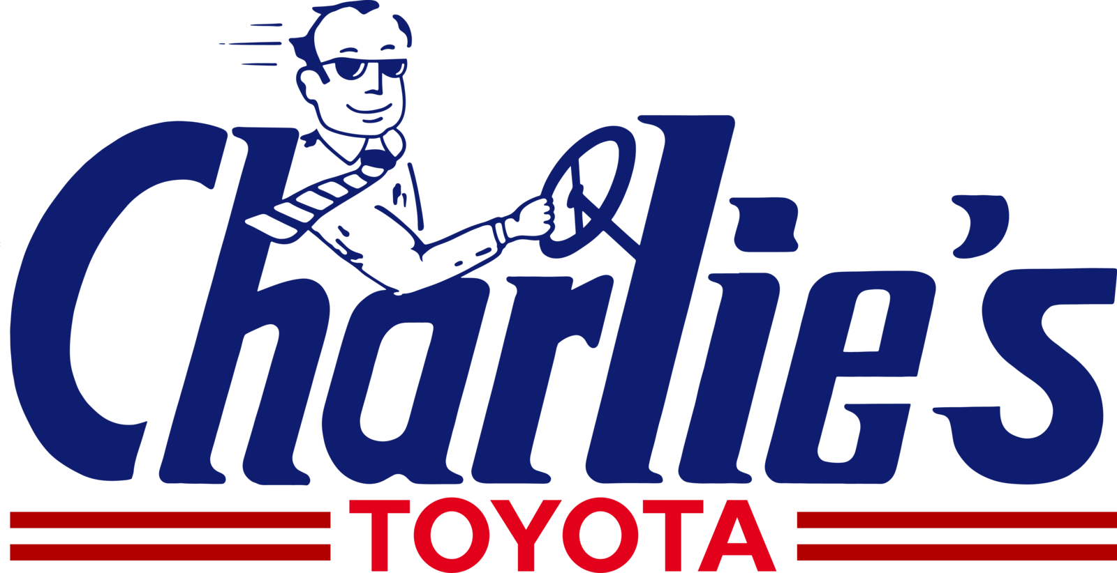 Charlie S Toyota Augusta Me Read Consumer Reviews