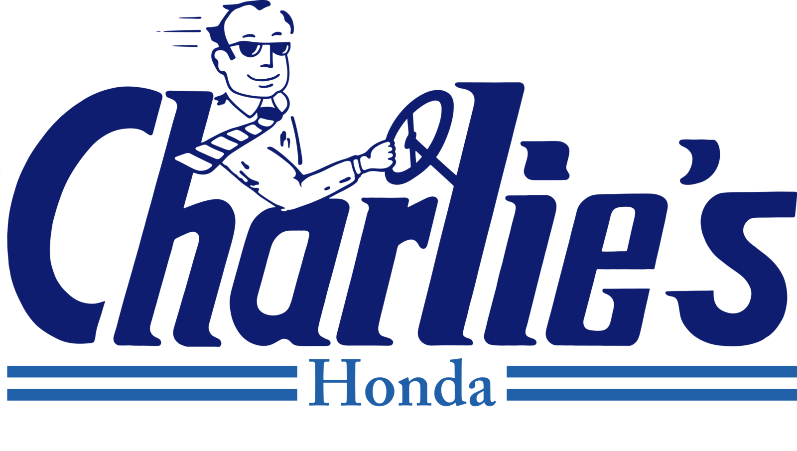 charlie 39 s honda augusta me read consumer reviews