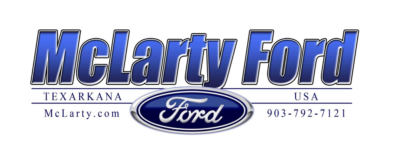 McLarty Ford - Texarkana, TX: Read Consumer reviews ...