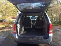Picture of 2012 Kia Sedona LX