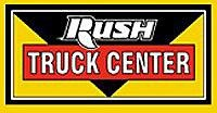 Rush Truck Center Orlando Used logo