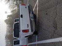 Picture of 2000 Ford F-250 Super Duty XLT Crew Cab LB, exterior