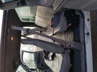 Picture of 2000 Ford F-250 Super Duty XLT Crew Cab LB, interior