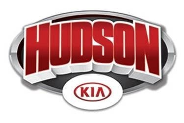 Hudson Kia Jersey City Nj Read Consumer Reviews