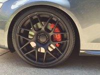 Picture of 2012 Audi S4 3.0T Quattro Prestige