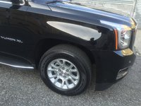 Picture of 2016 GMC Yukon XL 1500 SLE 4WD, exterior