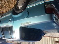 Picture of 1992 Plymouth Acclaim 4 Dr STD Sedan, exterior, gallery_worthy