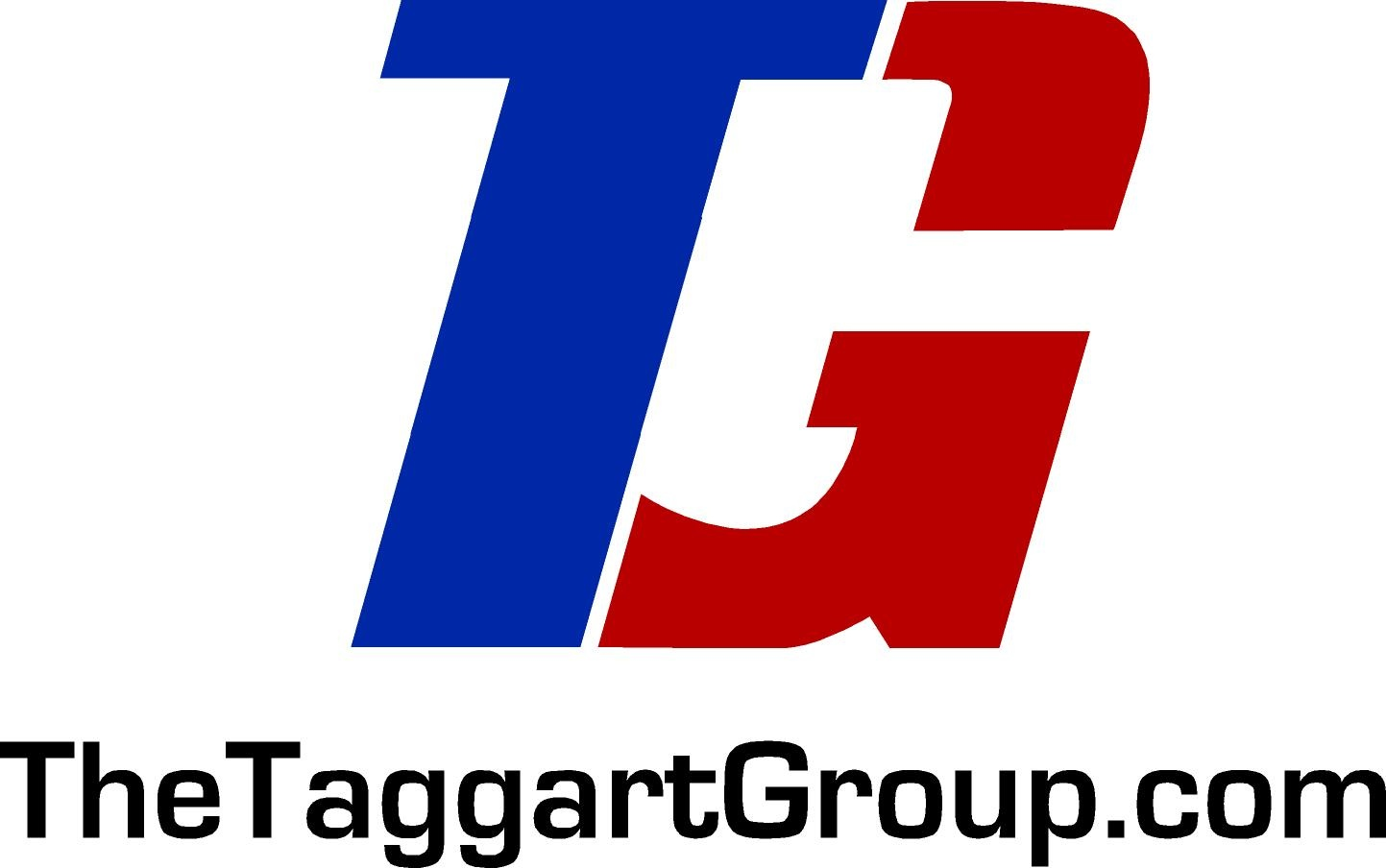 taggart motor co portland tx read consumer reviews