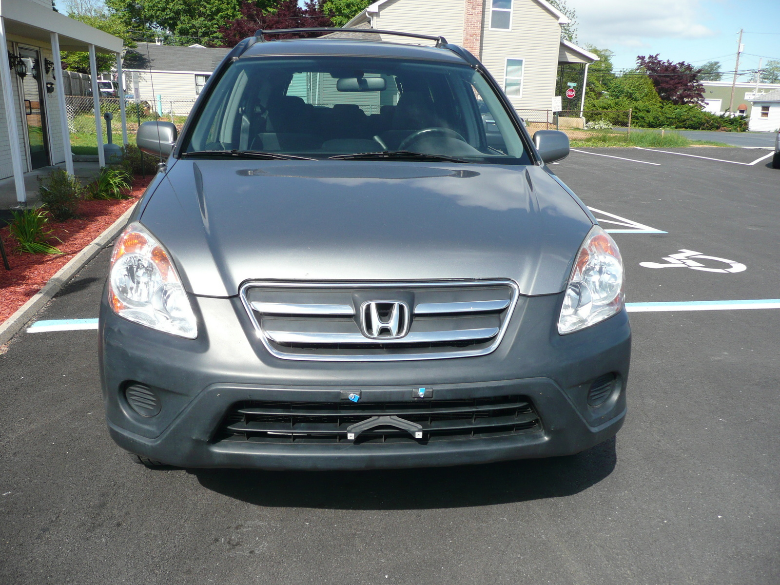 Honda Cr V Questions Can I Announce My Car To Sell On Car Gurus Cargurus