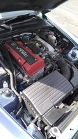 Picture of 2003 Honda S2000 Roadster, engine