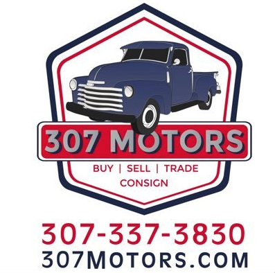 307 motors casper wy read consumer reviews browse used and new cars for sale. Black Bedroom Furniture Sets. Home Design Ideas