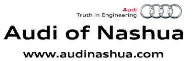 Audi Of Nashua Nashua NH Read Consumer Reviews Browse Used And - Audi nashua
