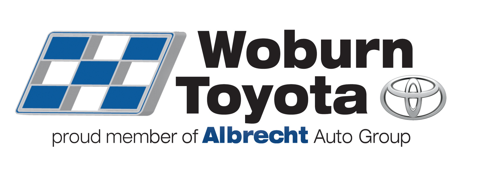 Cadillac Dealers In Ma >> Woburn Toyota - Woburn, MA: Read Consumer reviews, Browse Used and New Cars for Sale