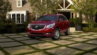 Picture of 2015 Buick Enclave Premium AWD, exterior