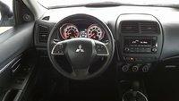 Picture of 2015 Mitsubishi Outlander Sport 2.4 ES