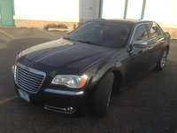 Picture of 2014 Chrysler 300 Base