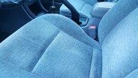 Picture of 2005 Kia Optima EX, interior