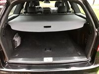 Picture of 2014 Mercedes-Benz E-Class E 63 AMG Wagon