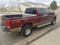 Picture of 2004 Ford F-250 Super Duty Lariat 4WD Crew Cab SB, exterior