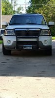 Picture of 2004 Lincoln Navigator Ultimate 4WD