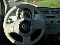 Picture of 2014 Fiat 500 Pop