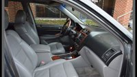 Picture of 2005 Acura MDX AWD Touring w/ RES + Navigation, interior