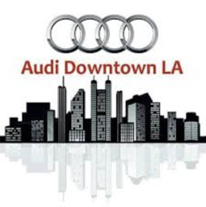 Audi of downtown l a los angeles ca read consumer for Mercedes benz of downtown los angeles ca